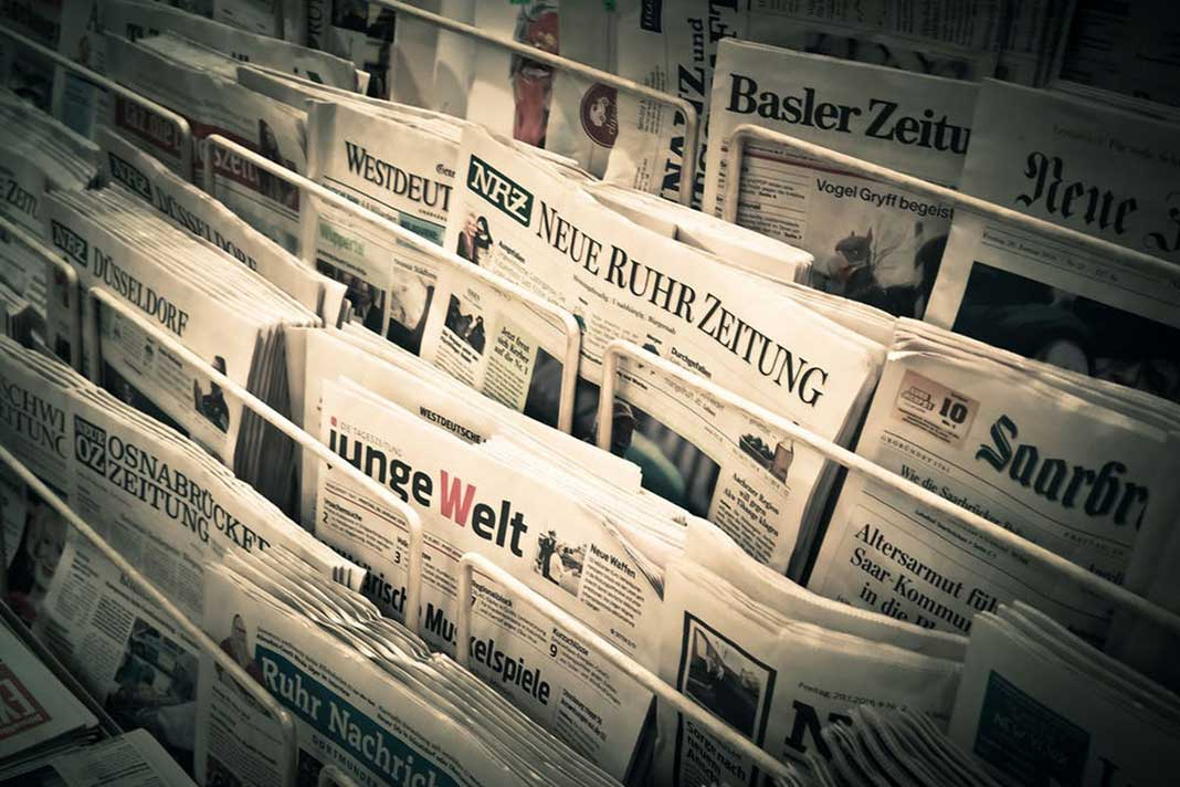 5 Ways to Multiply Your Click Through Rates With Killer Headlines