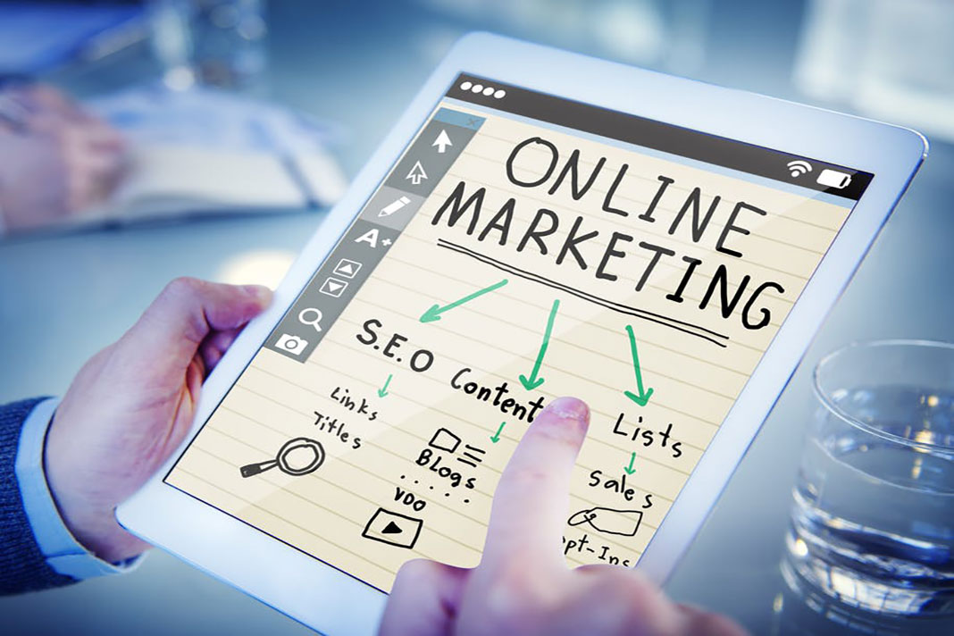 Condition Marketing: Increase Your Profits One Click At A Time