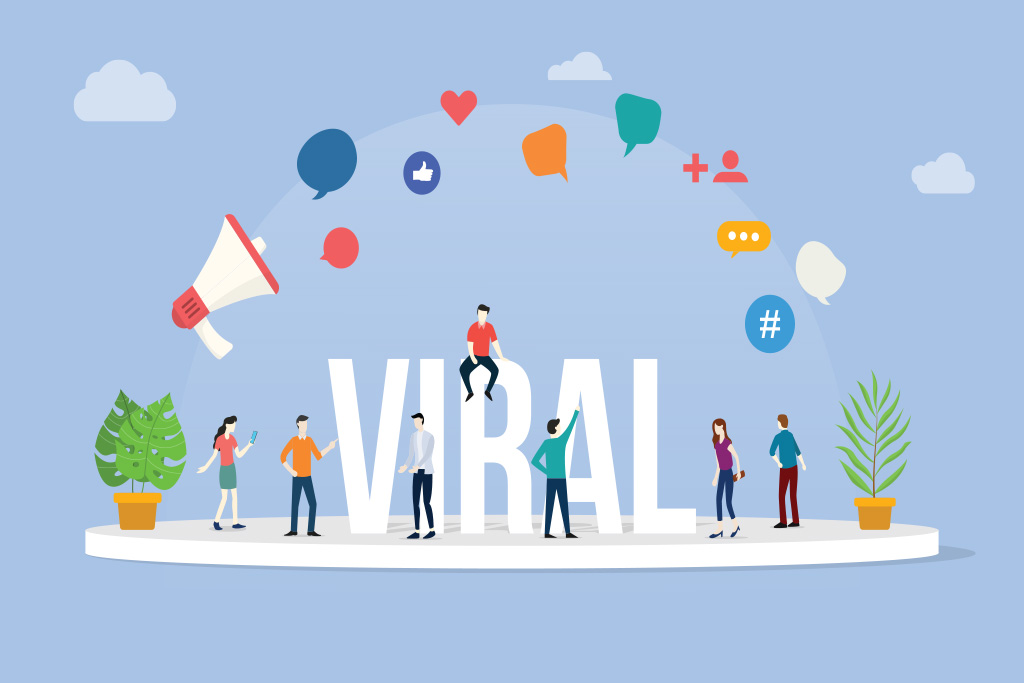 How To Create Content You Know Will Go Viral